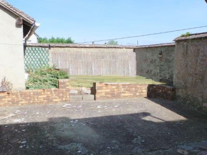 Vente maison / villa Saint georges sur eure 187500€ - Photo 5
