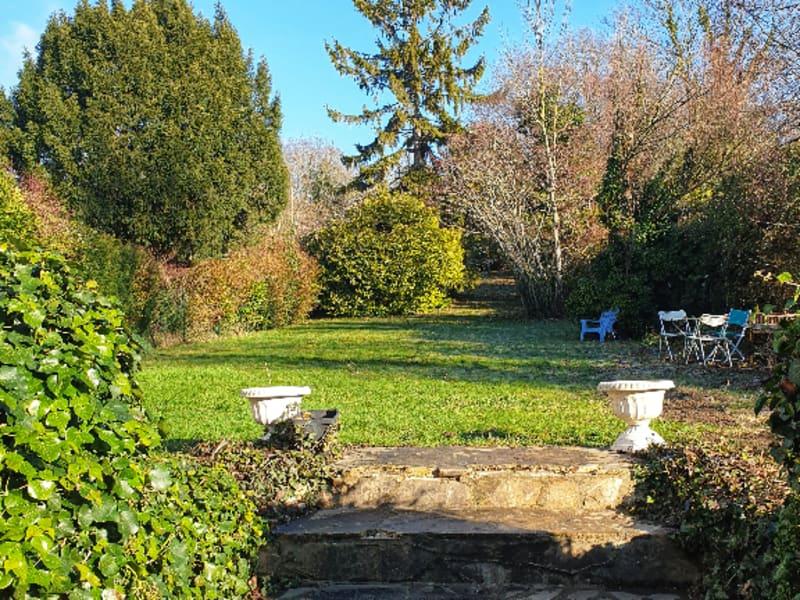 Sale house / villa Taverny 569000€ - Picture 3