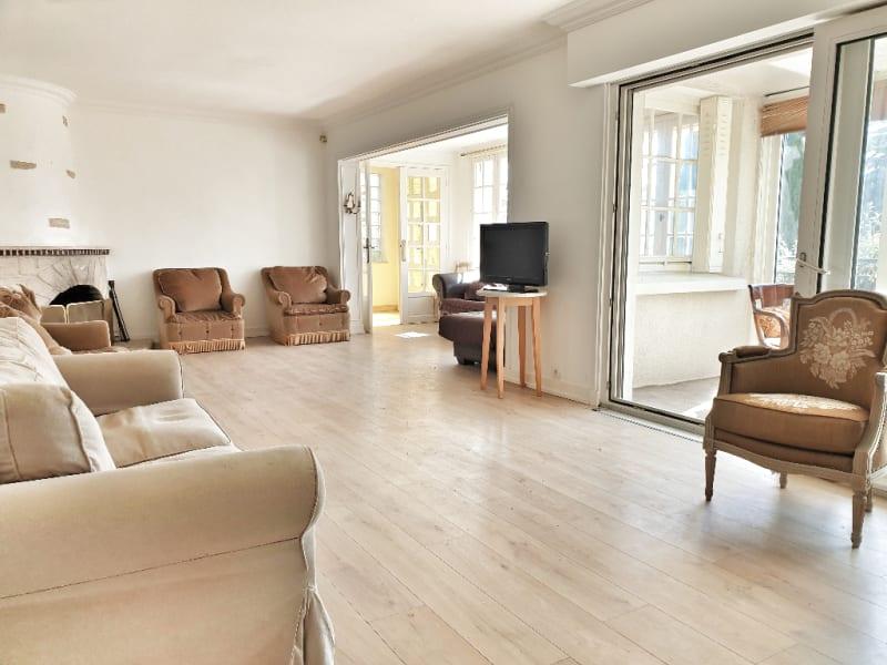 Sale house / villa Taverny 569000€ - Picture 4