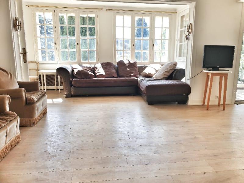 Sale house / villa Taverny 569000€ - Picture 5
