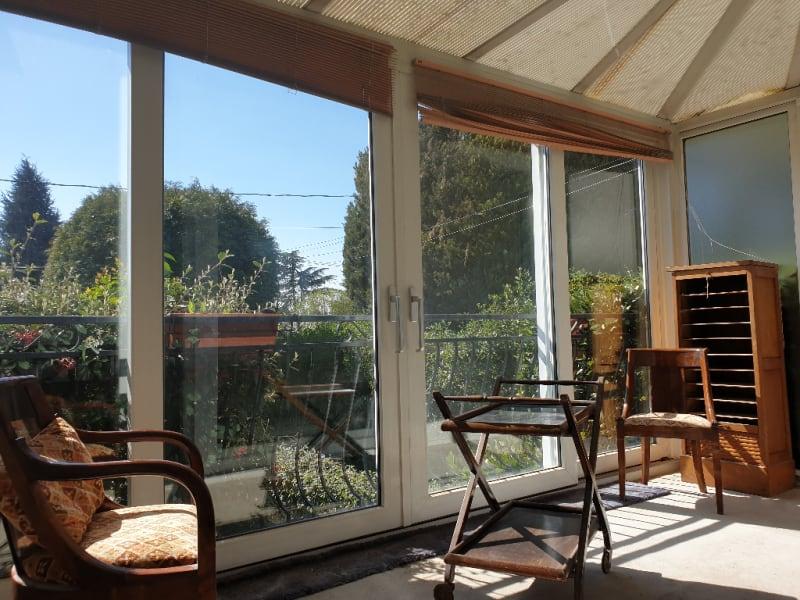 Sale house / villa Taverny 569000€ - Picture 6