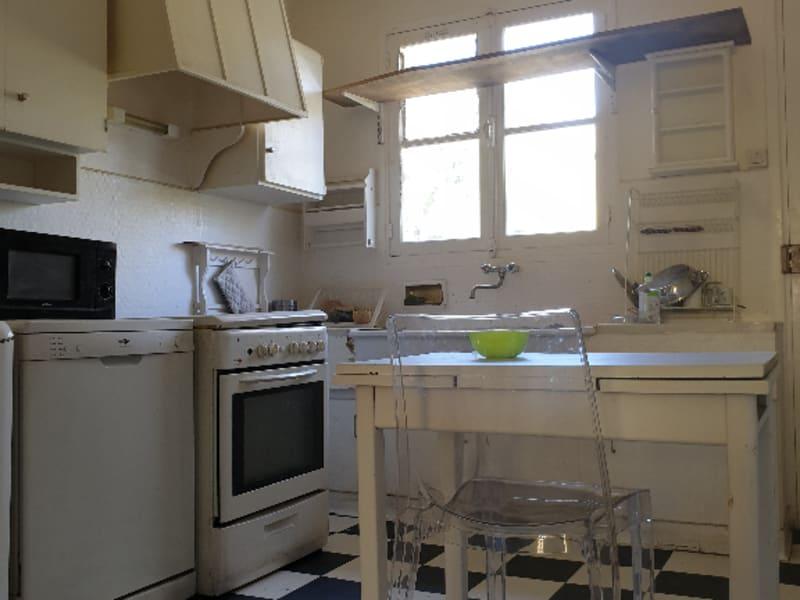 Sale house / villa Taverny 569000€ - Picture 8