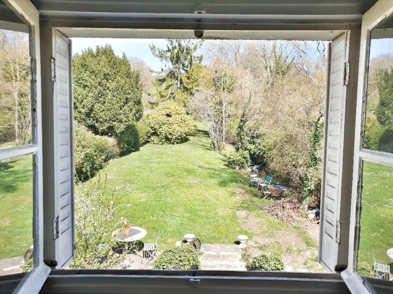 Sale house / villa Taverny 569000€ - Picture 9