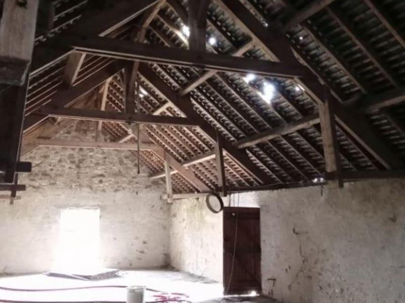 Sale house / villa Cordemais 432500€ - Picture 3