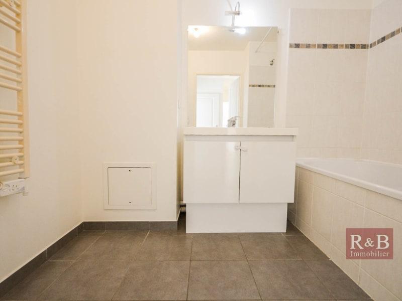 Sale apartment Les clayes sous bois 269000€ - Picture 9