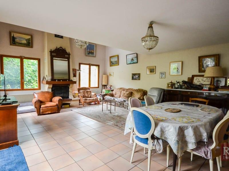Vente maison / villa Les clayes sous bois 535000€ - Photo 8