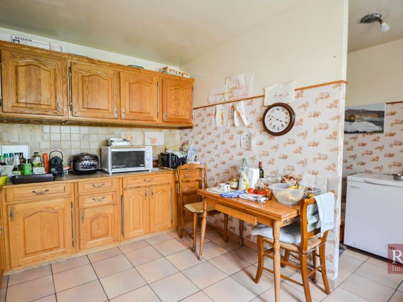 Vente maison / villa Les clayes sous bois 535000€ - Photo 10