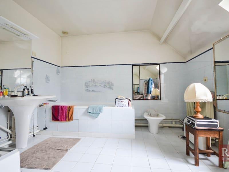 Vente maison / villa Les clayes sous bois 535000€ - Photo 11