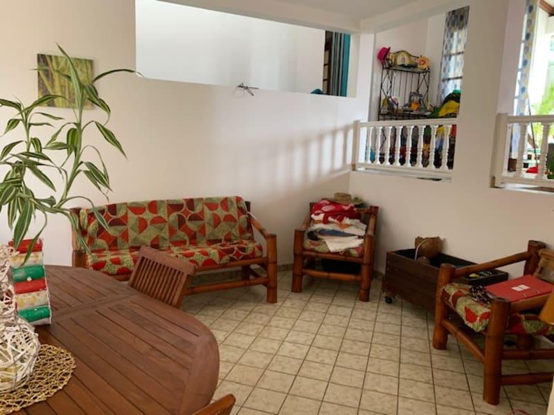 Vente maison / villa Gourbeyre 302000€ - Photo 5