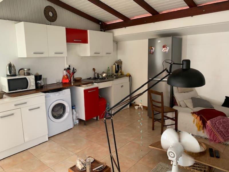 Vente maison / villa Gourbeyre 302000€ - Photo 6