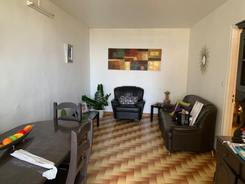 Vente appartement Pointe a pitre 75000€ - Photo 2