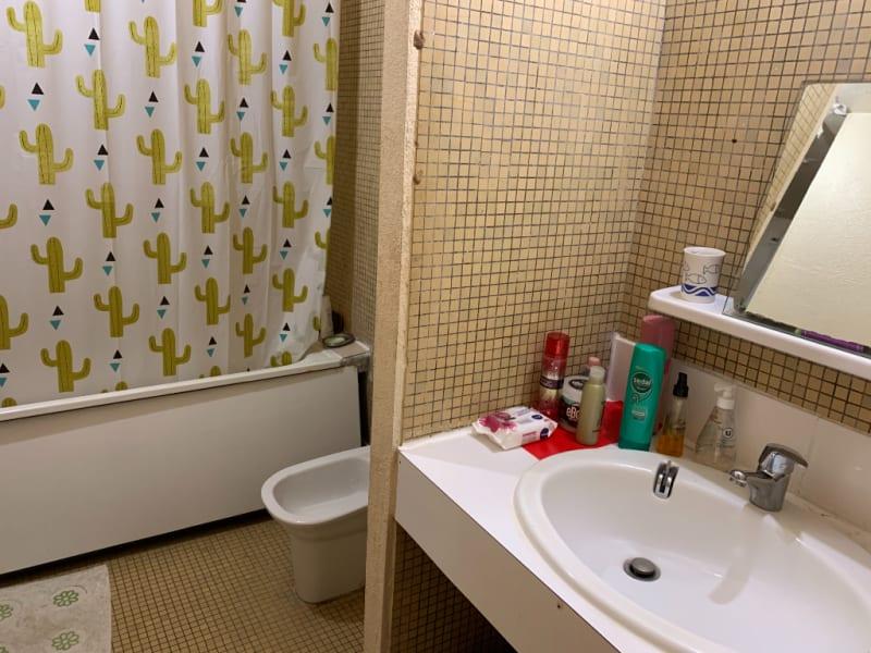 Vente appartement Pointe a pitre 75000€ - Photo 5