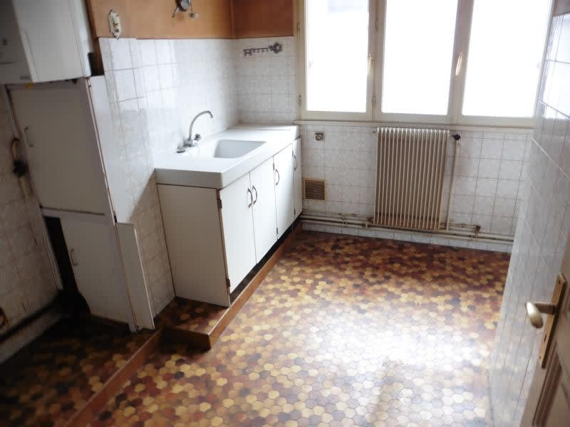 Vente appartement La garenne colombes 465000€ - Photo 2
