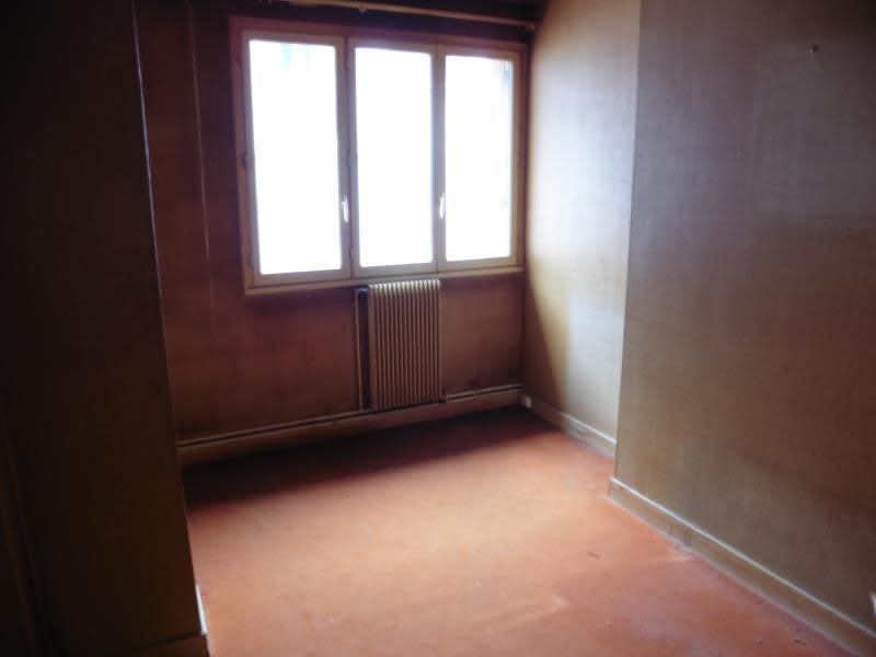 Vente appartement La garenne colombes 465000€ - Photo 3