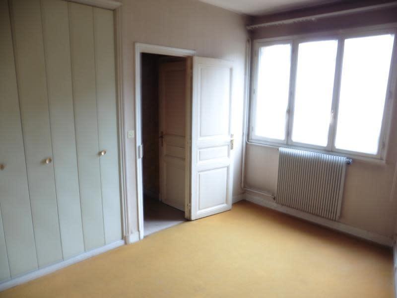 Vente appartement La garenne colombes 465000€ - Photo 4