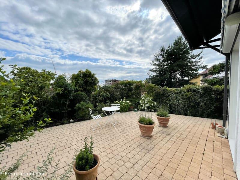 Sale house / villa Annecy le vieux 890000€ - Picture 3