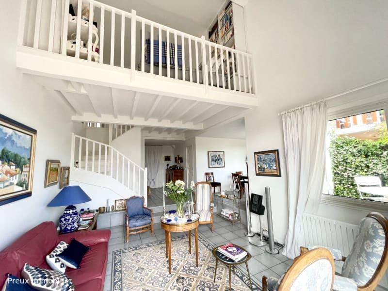 Sale house / villa Annecy le vieux 890000€ - Picture 4
