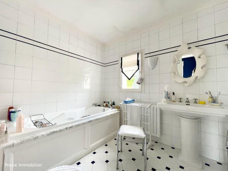 Sale house / villa Annecy le vieux 890000€ - Picture 7