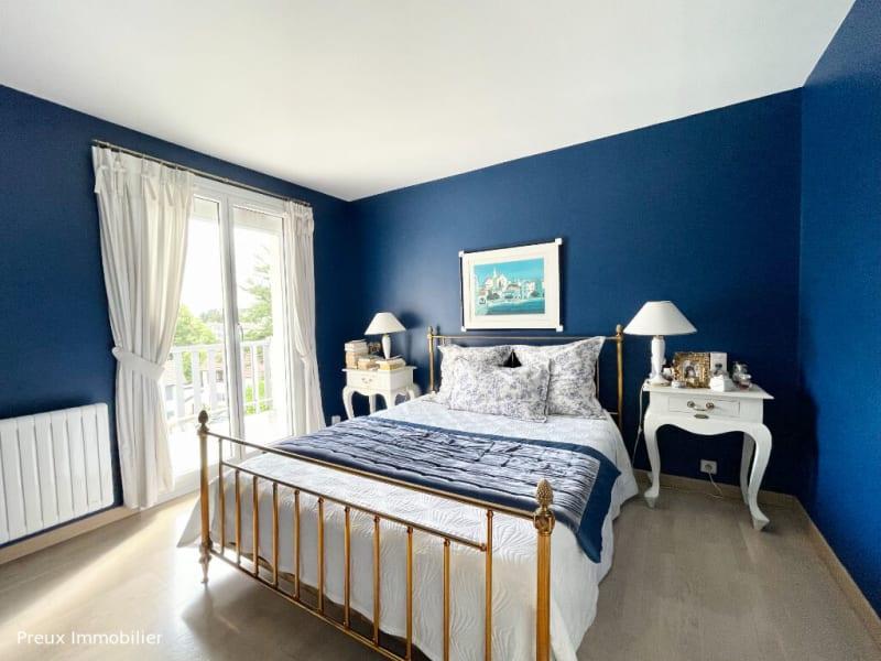 Sale house / villa Annecy le vieux 890000€ - Picture 8