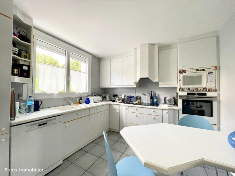 Sale house / villa Annecy le vieux 890000€ - Picture 9