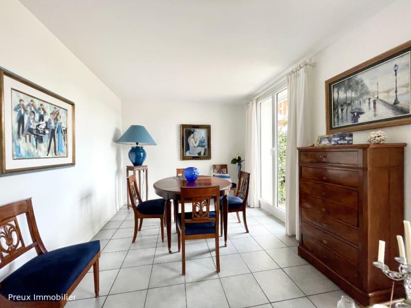 Sale house / villa Annecy le vieux 890000€ - Picture 10