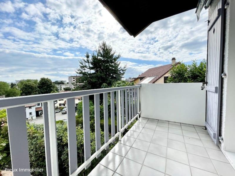 Sale house / villa Annecy le vieux 890000€ - Picture 12