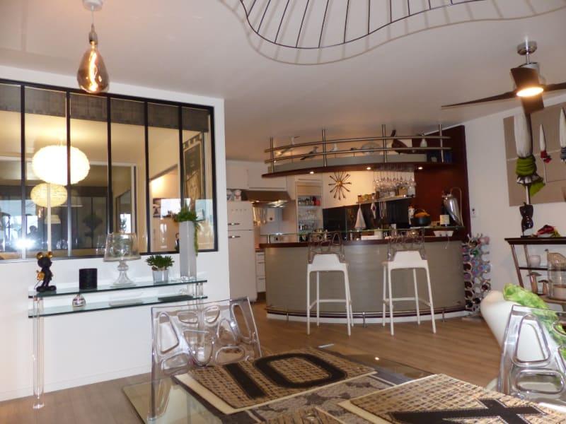 出售 公寓 La baule 787500€ - 照片 2
