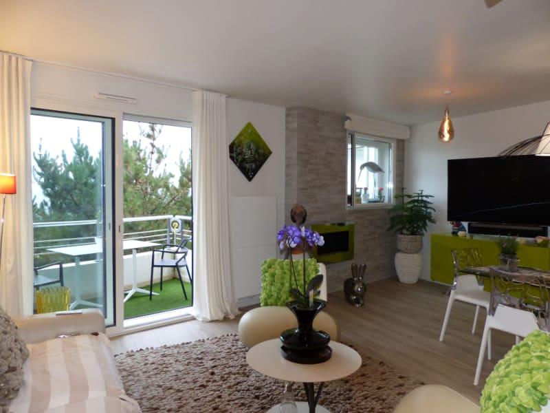 出售 公寓 La baule 787500€ - 照片 3