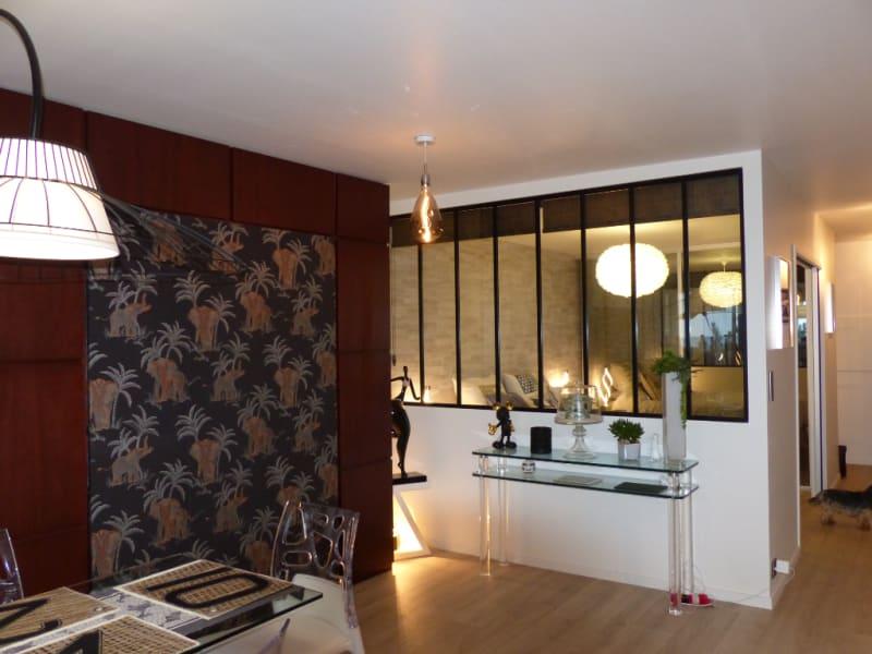 出售 公寓 La baule 787500€ - 照片 4