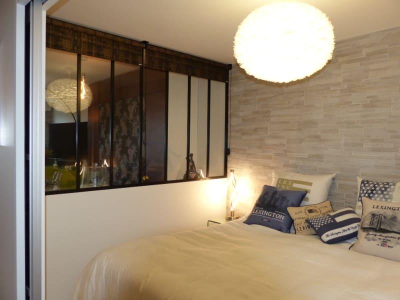 出售 公寓 La baule 787500€ - 照片 6