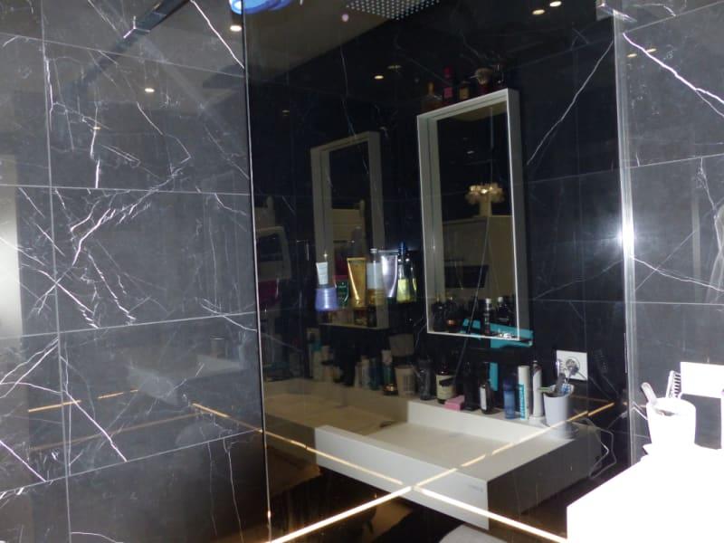出售 公寓 La baule 787500€ - 照片 7