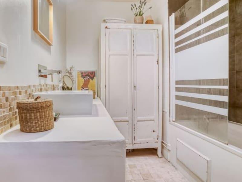 Vente appartement Paris 19ème 740000€ - Photo 5