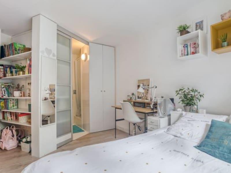 Vente appartement Paris 19ème 740000€ - Photo 9