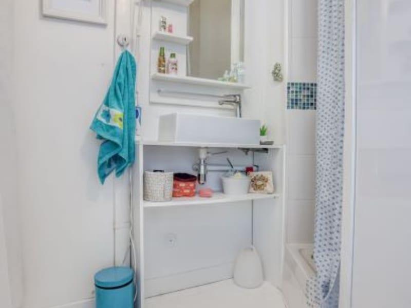 Vente appartement Paris 19ème 740000€ - Photo 11