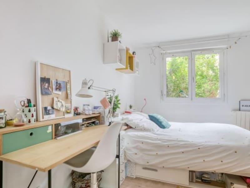 Vente appartement Paris 19ème 740000€ - Photo 13