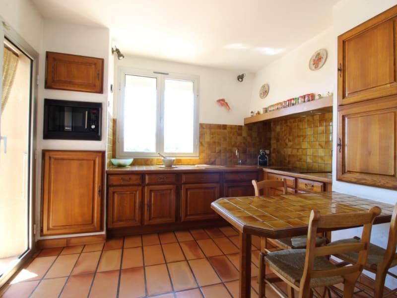 Vente maison / villa Hyeres 634400€ - Photo 6