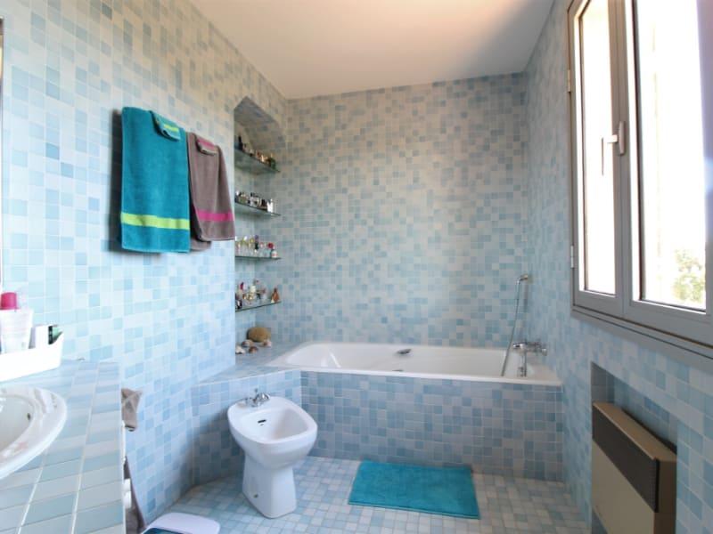 Vente maison / villa Hyeres 634400€ - Photo 8