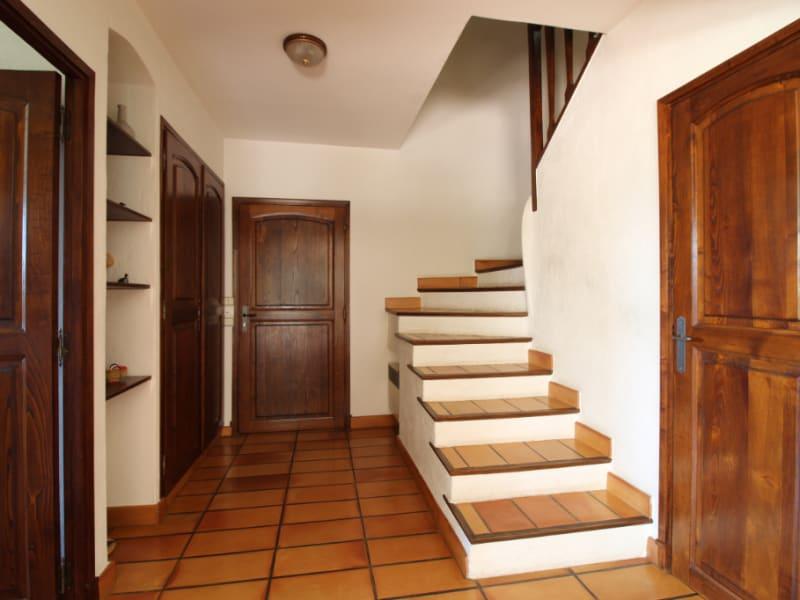 Vente maison / villa Hyeres 634400€ - Photo 9