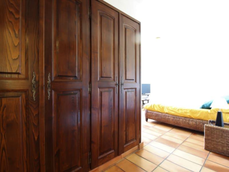 Vente maison / villa Hyeres 634400€ - Photo 10
