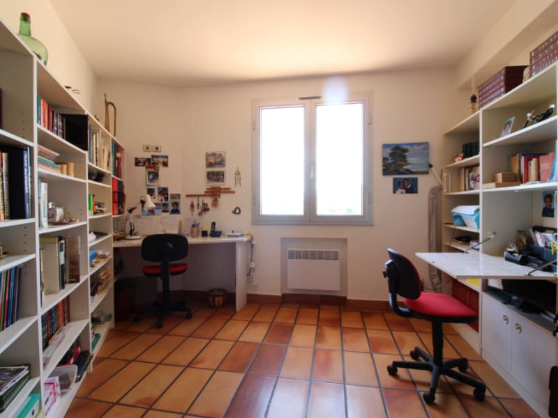 Vente maison / villa Hyeres 634400€ - Photo 11
