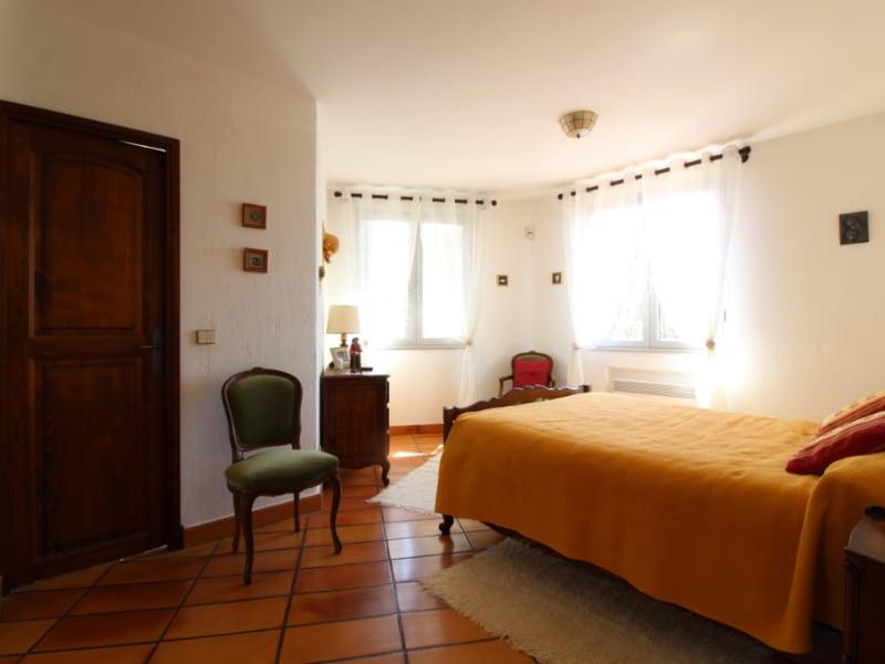 Vente maison / villa Hyeres 634400€ - Photo 12