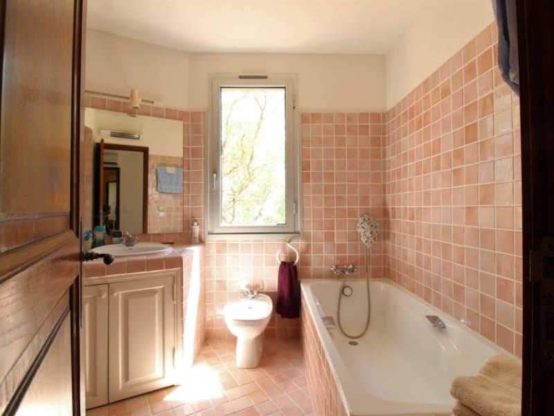 Vente maison / villa Hyeres 634400€ - Photo 14