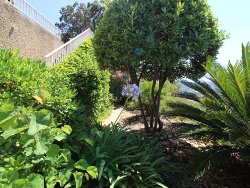 Vente maison / villa Hyeres 634400€ - Photo 15