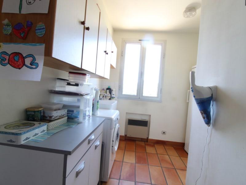 Vente maison / villa Hyeres 634400€ - Photo 17