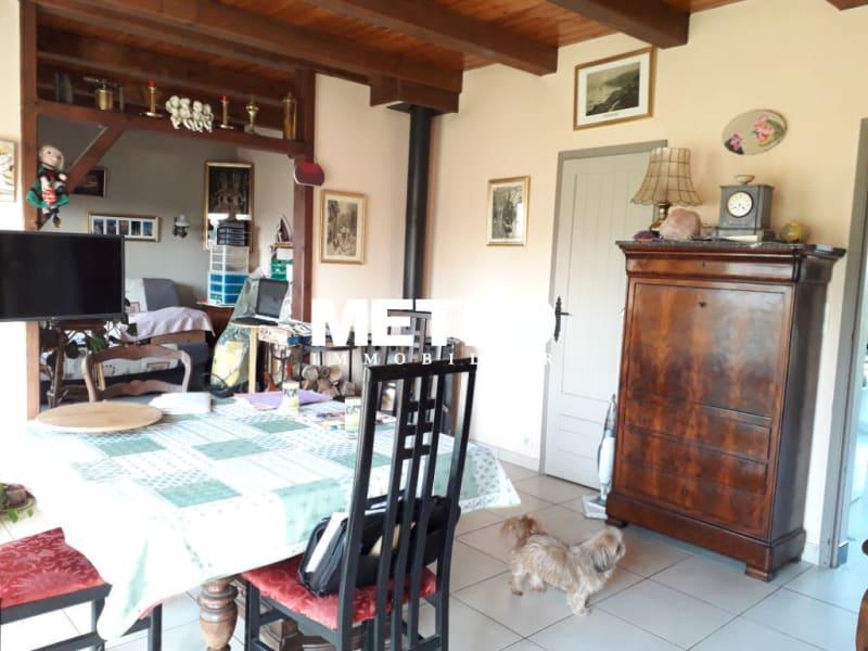 Verkauf haus Saint michel en l herm 178840€ - Fotografie 6