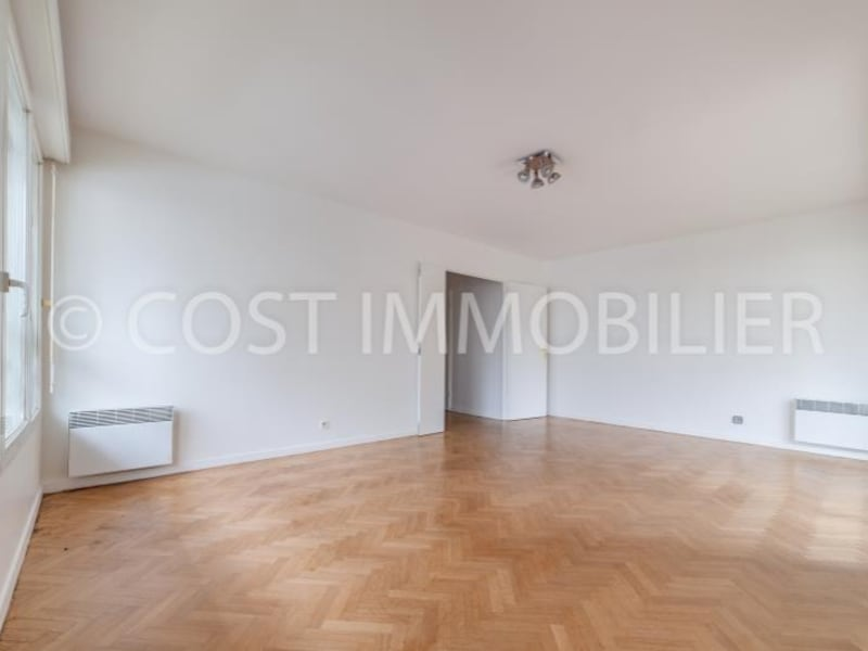 Vente appartement Colombes 335000€ - Photo 4
