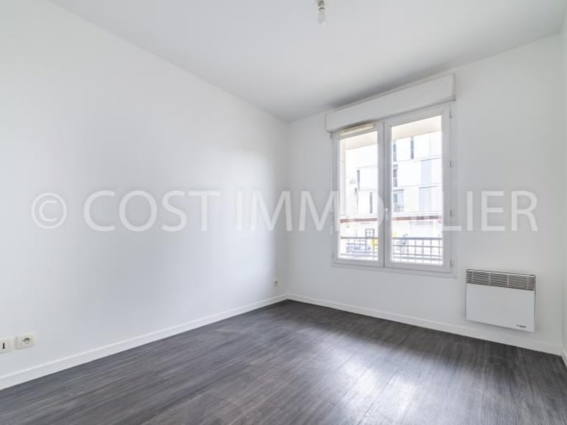 Vente appartement Colombes 335000€ - Photo 8