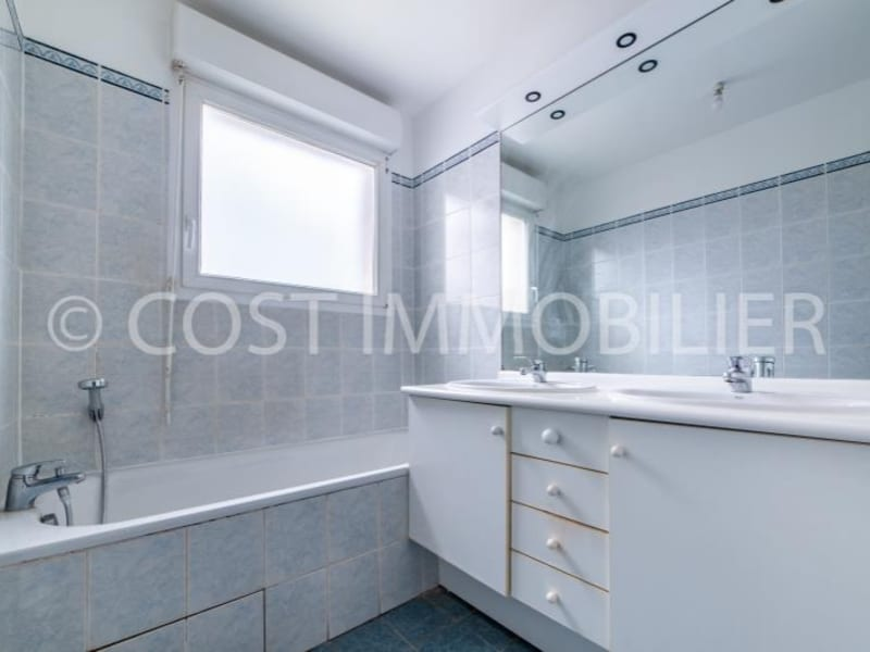 Vente appartement Colombes 335000€ - Photo 10