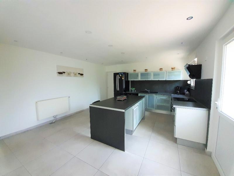 Sale house / villa Arques 309160€ - Picture 3