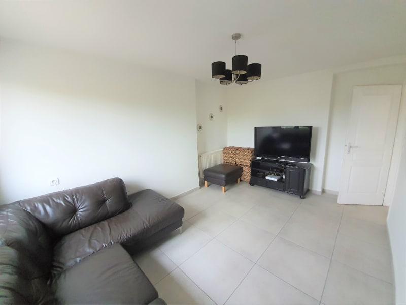 Sale house / villa Arques 309160€ - Picture 4